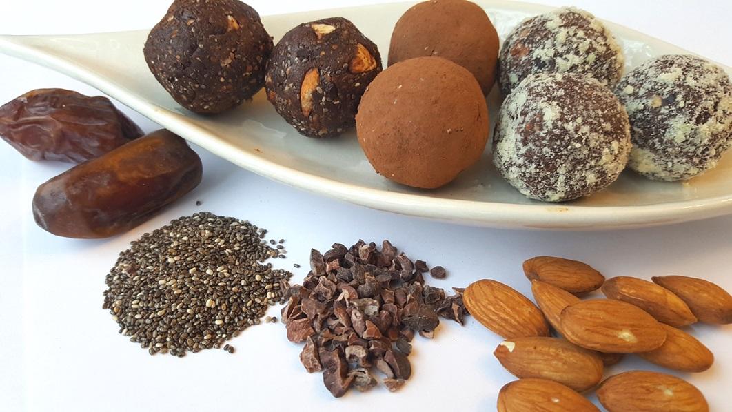 Cacao Balls blog3