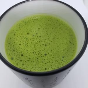 omegas antioxidants matcha shakti yoga ayurveda Bobby Bessey